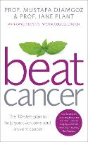 Beat Cancer: How to Regain Control of...