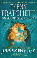 The Science of Discworld IV: ...
