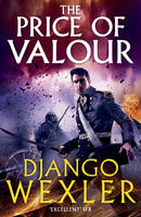 The Price of Valour: The Shadow Campaign