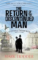 The Return of the Discontinued Man:...