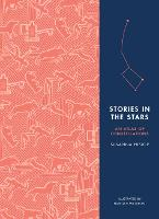 Stories in the Stars: An Atlas of...
