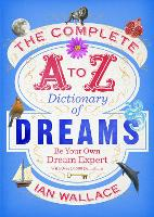 The Complete A to Z Dictionary of...