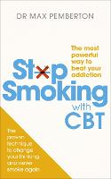 Stop Smoking With CBT: The Most...