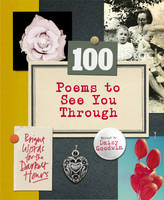 100 Poems To See You Through