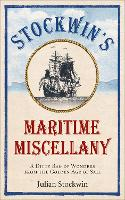 Stockwin's Maritime Miscellany: A...
