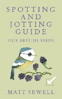 Spotting and Jotting Guide: Our...