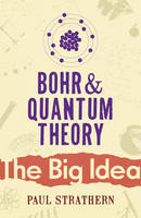 Bohr and Quantum Theory