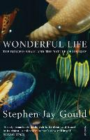 Wonderful Life: Burgess Shale and the...