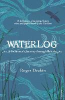 Waterlog: A Swimmer's Journey Through...