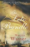 The Leto Bundle