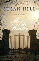Mrs De Winter: Gothic Fiction