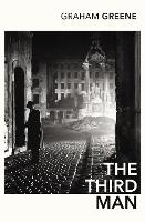 The Third Man and the Fallen Idol: ...