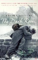 The Dark Room: World War 2 Fiction