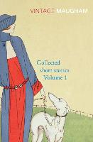 Collected Short Stories: v. 1