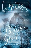 The English Ghost: Spectres Through Time