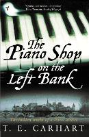 The Piano Shop on the Left Bank: The...