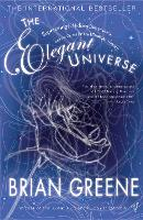 The Elegant Universe: Superstrings,...