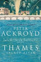 Thames: Sacred River