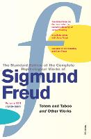 The Complete Psychological Works of...