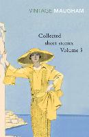 Collected Short Stories: v. 3