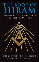 The Book of Hiram: Unlocking the...