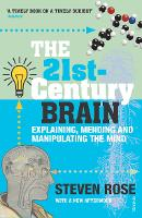 The 21st Century Brain: Explaining,...