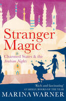 Stranger Magic: Charmed States & the...