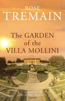 The Garden of the Villa Mollini: and...