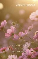 A Haunted House: The Complete Shorter...