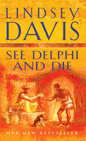See Delphi And Die: (Falco 17)