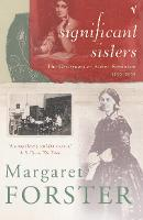 Significant Sisters: The Grassroots ...