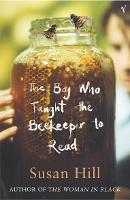 The Boy Who Taught The Beekeeper To...