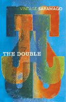 The Double: Enemy