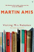Visiting Mrs Nabokov: And Other...
