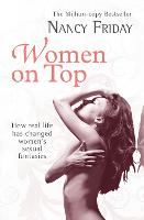 Women on Top: [how Real Life Has...