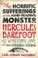 The Horrific Sufferings Of The...