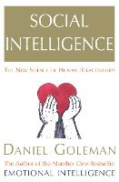 Social Intelligence: The New Science...