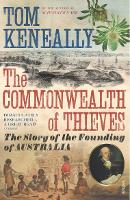 The Commonwealth of Thieves: The ...