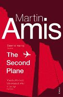 The Second Plane: September 11,...