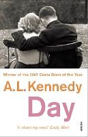 Day: Winner of the Costa Book of the...
