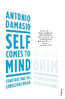 Self Comes to Mind: Constructing the...