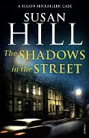 The Shadows in the Street: Simon...