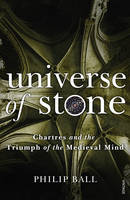 Universe of Stone: Chartres Cathedral...
