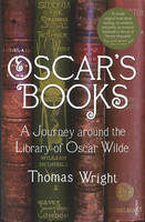 Oscar's Books: A Journey Around the...