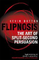Flipnosis: The Art of Split-second...