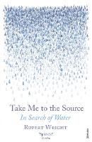 Take Me to the Source: In Search of...