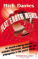 Flat Earth News: An Award-winning...
