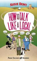 How to Talk Like a Local: From ...