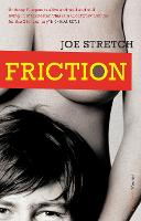 Friction