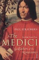 The Medici: Godfathers of the...